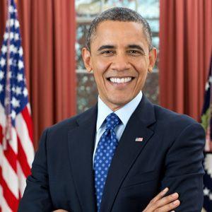 U.S. President